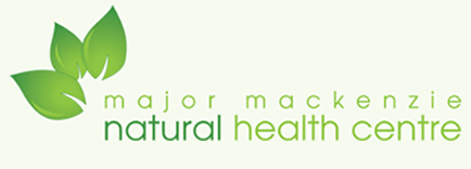 Major Mackenzie Natural Health Centre