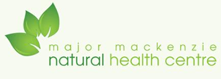 Major Mackenzie Natural Health Centre